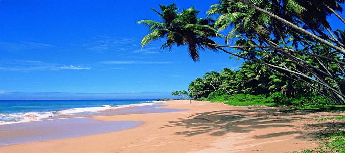Mumbai to Goa Car Rental Services - Best Deal