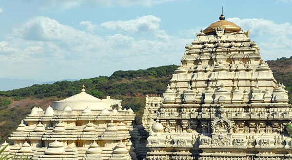Best Places to visit in Visakhapatnam