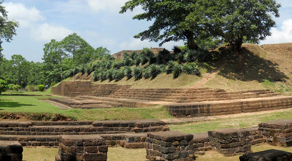 Best Places to visit in Cuttack