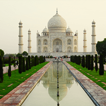 Delhi-to-Agra-car-rental-holiday-package