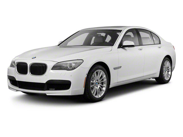 7 Series, E-Class on rent in delhi