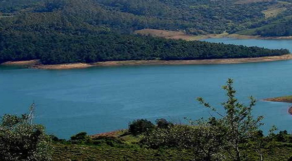 Best Places to visit in Ooty