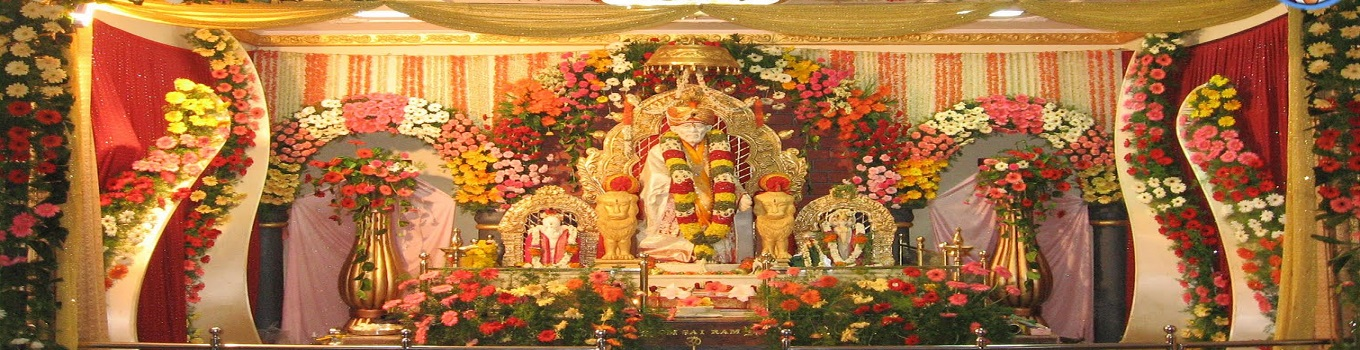 Best Places to visit in Shirdi