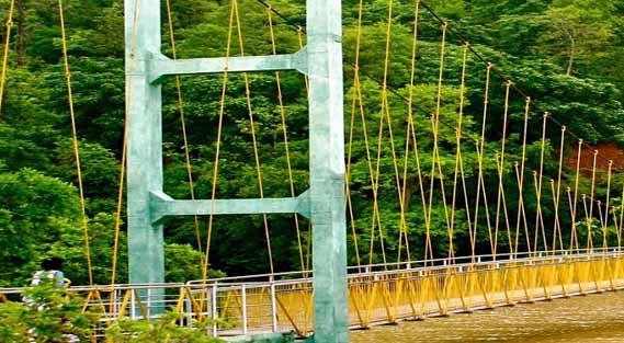 Best Places to visit in Laknavaram