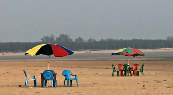 Best Places to visit in Tajpur