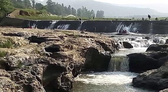 Best Places to visit in Navsari