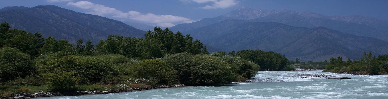 Best Places to visit in Pahalgam