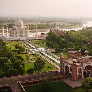 Golden-Traingle-Holiday-India