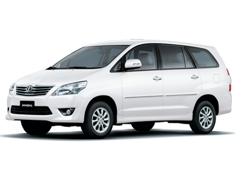 Bolero, Duster, Hexa, Innova 6+1, Innova Crysta 6+1, Lodgy, Marazzo, TUV300 7+1, Xylo on rent in delhi