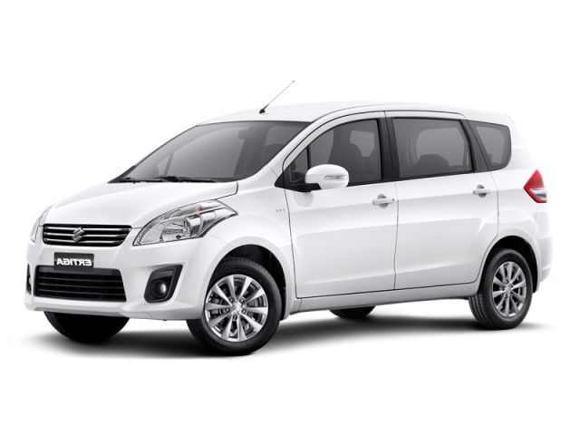 Brezza, BR-V, Ertiga, Mobilio on rent in delhi