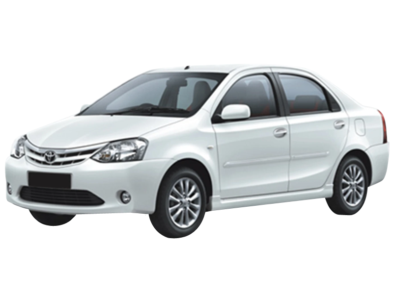 Accent, Amaze, Etios, i20, Xcent, Zest on rent in delhi